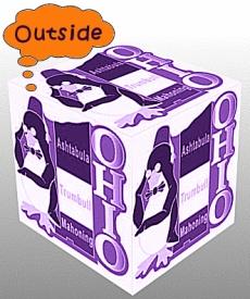 r1-logo-cube